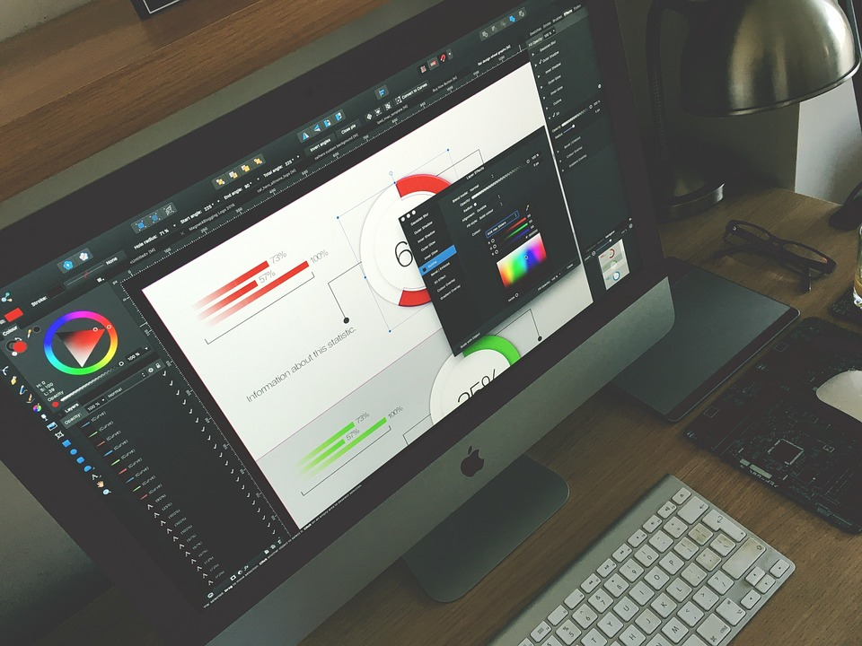 Need to hire a freelance graphic designer?