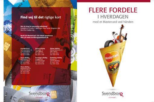 Svendborg Sparekasse
